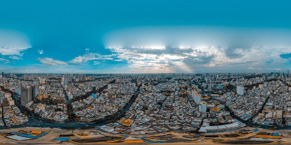 alpha-city-viewban-ngay.jpg