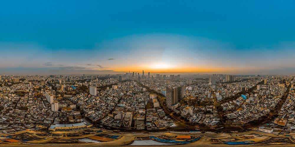 alpha-city-viewsunset.jpg