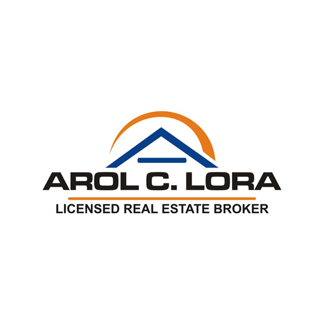 logo_arol