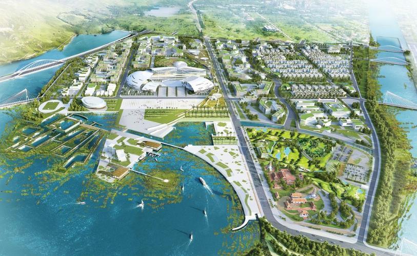 phoi-canh-lotus-riverside-city.jpg