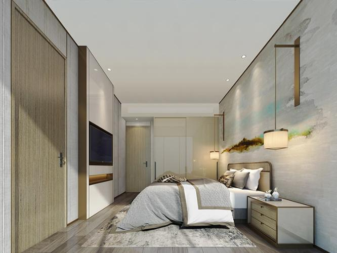the-marq-2br-master-bedroomlouvre-min.jpg