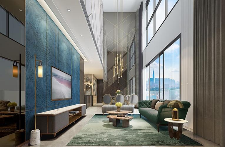 the-marq-4br-living-room-min.jpg