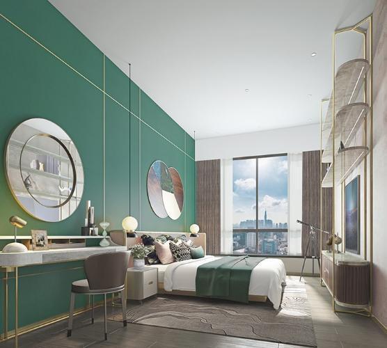 the-marq-4br-master-bedroom-min.jpg