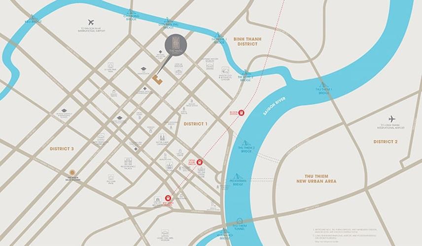 the-marq-location-map-min.jpg